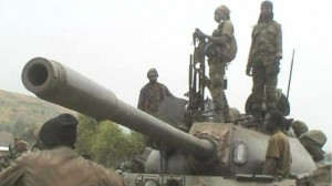 130815212314_congolese_army_drc_640x360_bbc_nocredit