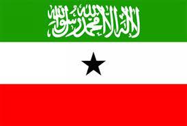 calanka Somaliland