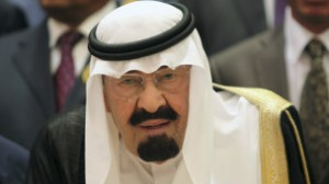 121126150728_king_abdullah_of_saudi_304x171_reuters_nocredit