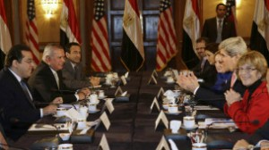 130302230434_kerry_egypt_visit_304x171_reuters_nocredit