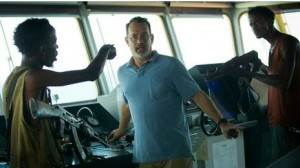 131017153410_captain_phillips_464x261_bbc_nocredit