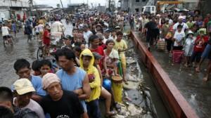 131112111357_philippines_typhoon_512x288_reuters_nocredit