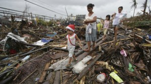 131112120647_tacloban_512x288_ap