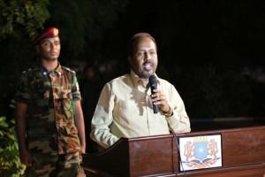 Madaxweynaha_Somalia_Xalay_1