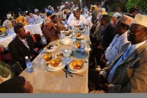 Madaxweynaha_Somalia_Xalay_2