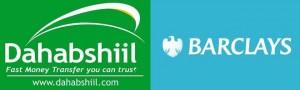 Shirkadda_Dahabshiil_&_Barclays_Bank