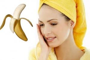 banana-and-wejiga - Copy