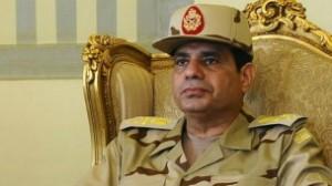 140330125426_al_sisi_egypt_304x171_bbc_nocredit