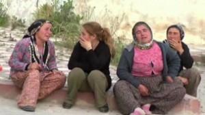 140514132943_turkey_blast_304x171_bbc_nocredit