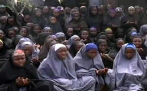 2014512635354804687797535140512101658_nigeria_boko_haram_abducted_girls_512x288_getty_nocredit