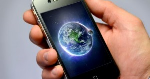 Mobile-internet-2w4dtaqfr7tfbwpiiidwju