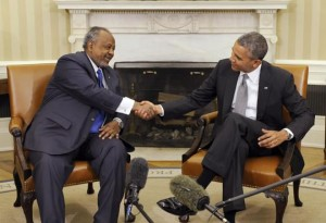 Obama_Ismail
