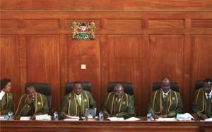 kenya-court