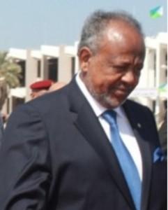 MADAXWEYNAHA JABUUTI