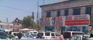 Xaawallada JUBBA HARGEYSA