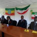 ARDAYDII UGU HORREYSAY EE SOMALILAND EE SOO BARATA HAGISTA DIYAARADAHA (12)