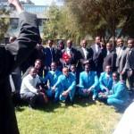 ARDAYDII UGU HORREYSAY EE SOMALILAND EE SOO BARATA HAGISTA DIYAARADAHA (6)