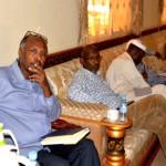 SHIRKA GANACSATADA IYO WASIIRRADA XUKUUMADDA SOMALILAND (5)