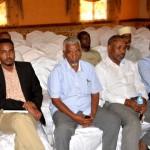 SHIRKA GANACSATADA IYO WASIIRRADA XUKUUMADDA SOMALILAND (6)