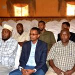 SHIRKA GANACSATADA IYO WASIIRRADA XUKUUMADDA SOMALILAND (7)