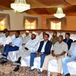 SHIRKA GANACSATADA IYO WASIIRRADA XUKUUMADDA SOMALILAND (9)