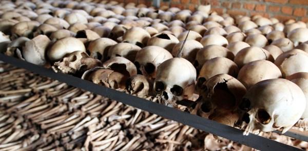 http://aftahannews.com/wp-content/uploads/2016/12/Miyeynu-Sugnaa-intay-Warbaahinta-Indhow-aragtu-Somaliland-ka-abuurayso-Xasuuqii-Rwanda-oo-kale.jpeg