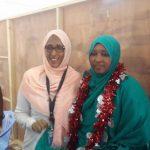 xildhibaannada-la-doortay-ee-somaliland-u-dhashay-somalia-2016-3