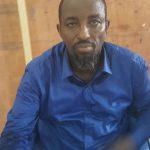 xubnaha-loo-doortay-baarlamaanka-soomaaliya-ee-somaliland-u-dhashay-2016-1