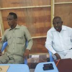 xubnaha-loo-doortay-baarlamaanka-soomaaliya-ee-somaliland-u-dhashay-2016-2