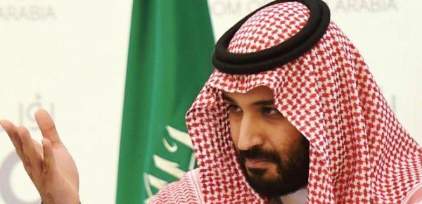 Maxamed Bin Salmaan