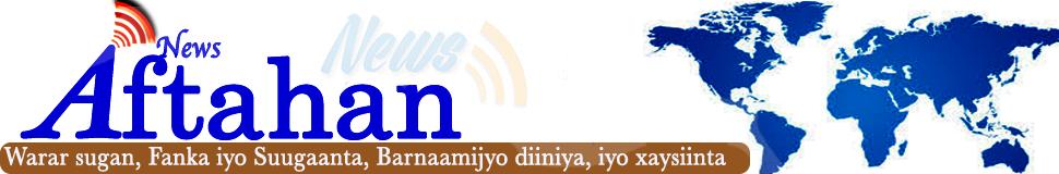 Aftahan News