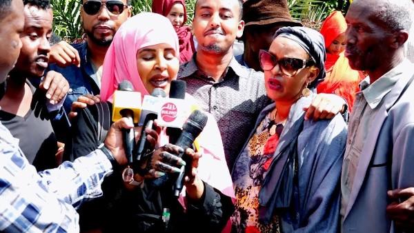 FARXIYA-FISKA IYO FANNAANIINTA SOMALILAND