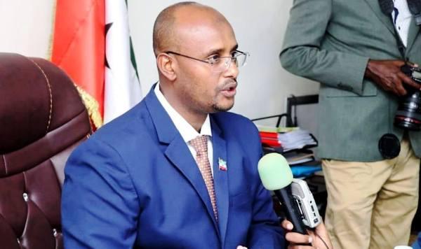 WASIIRKA MAALIYADDA SOMALILAND YUUSUF MAXAMED CABDI.jpg