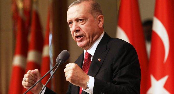 Rajab Dayib Erdogan