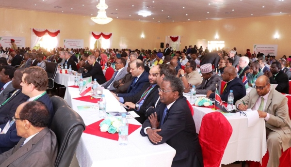 Somaliland Achievements and Challenges ahead 27 years later