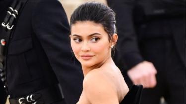 Kylie Jenner bilyaneerka ugu yar dunida 2019