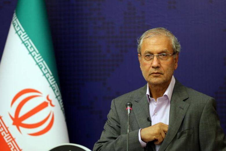 Ali Rabei