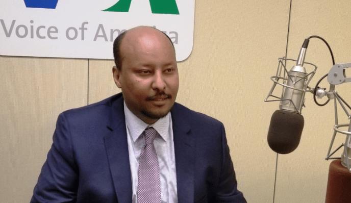 MAAMULAHA GUUD EE DAHABSHIIL GROUP CABDIRASHIID MAXAMED SICIID DUCAALE 2019