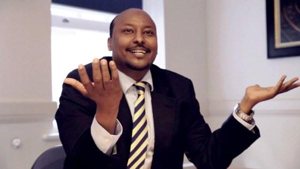 Dahabshiil-CEO-Abdirashid Dualleh MAAMULAHA DAHABSHIIL GROUP AFTAHANNEWS