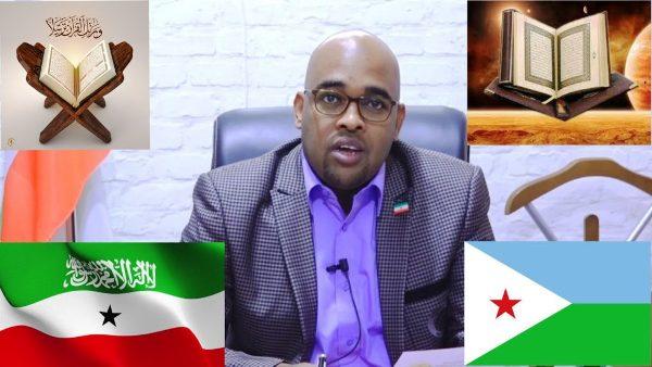 AGAASIMAHA GUUD EE WASAARADDA DIINTA IYO AWQAAFTA SOMALILAND 2020.jpg
