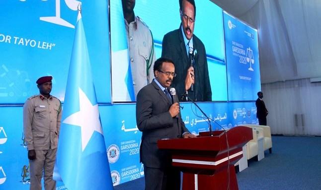 MADAXWEYNAHA SOMALIA MAXAMED CABDILLAAHI FARMAAJO OO SOMALILAND RAALLIGELIYEY 2020.jpg