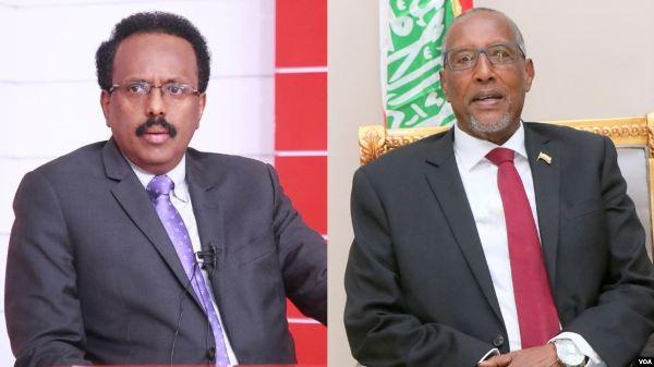 MADAXWEYNEYAASHA SOOMAALIYA IYO SOMALILAND FARMAAJO IYO MUUSE BIIXI OO ITOOBIYA KU KULMAY 2020