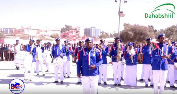 SOMALILAND BAMBOY 20 20 2020.png