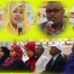 ABAALMARINTA SOMALILAND 2020