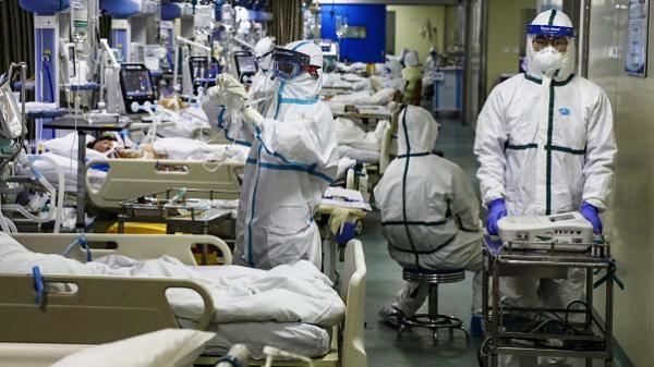 PEOPLE EFECTED CORONAVIRUS COVID-19 IN HOSPITAL.jpg