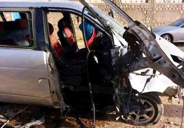 QARAX LAGU DILAY GUDDOOMIYIHII MAXKAMADDA GOBOLKA SOOL 2020 SOMALILAND