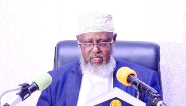 WASIIRKA DIINTA IYO AWQAAFTA SOMALILAND SHEEKH KHALIIL CABDILLAAHI AXMED 2020.jpg
