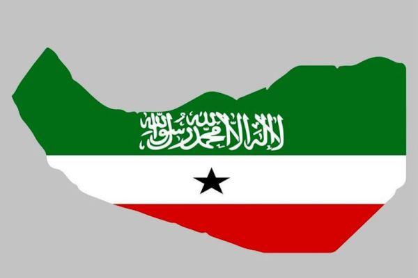 Somaliland map1.jpg