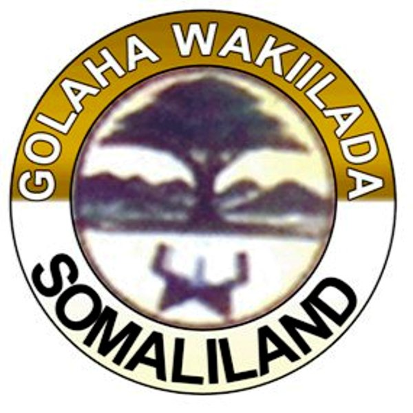 GOLAHA WAKIILLADA SOMALILAND
