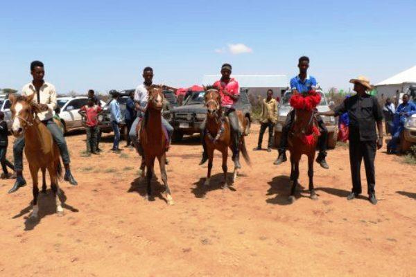 SOO DHAWAYNTA UGAAS NAASIR 2020 EE SOMALILAND.jpg